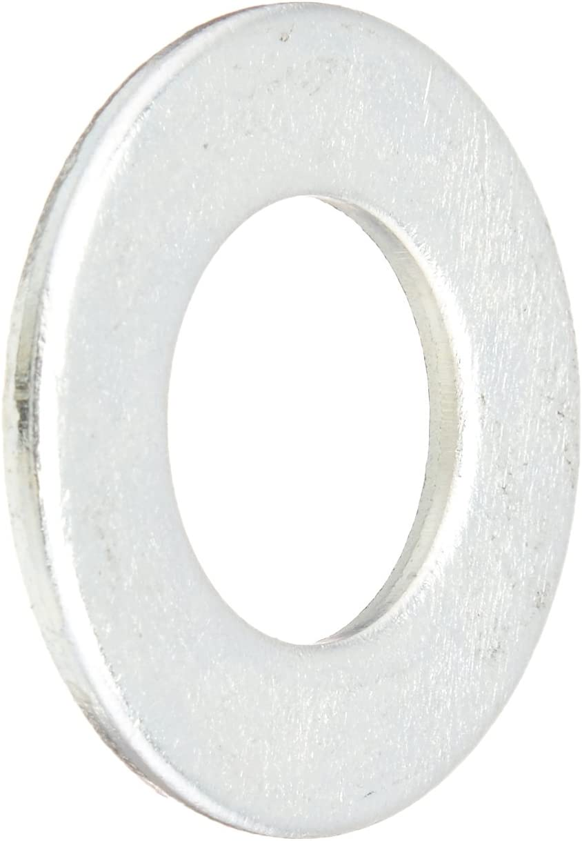 The Hillman Group 280033 5//8-Inch Flat Washer