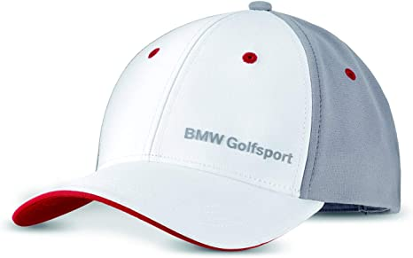 BMW Yachtsport Casquette 2019 Yachting Sailing