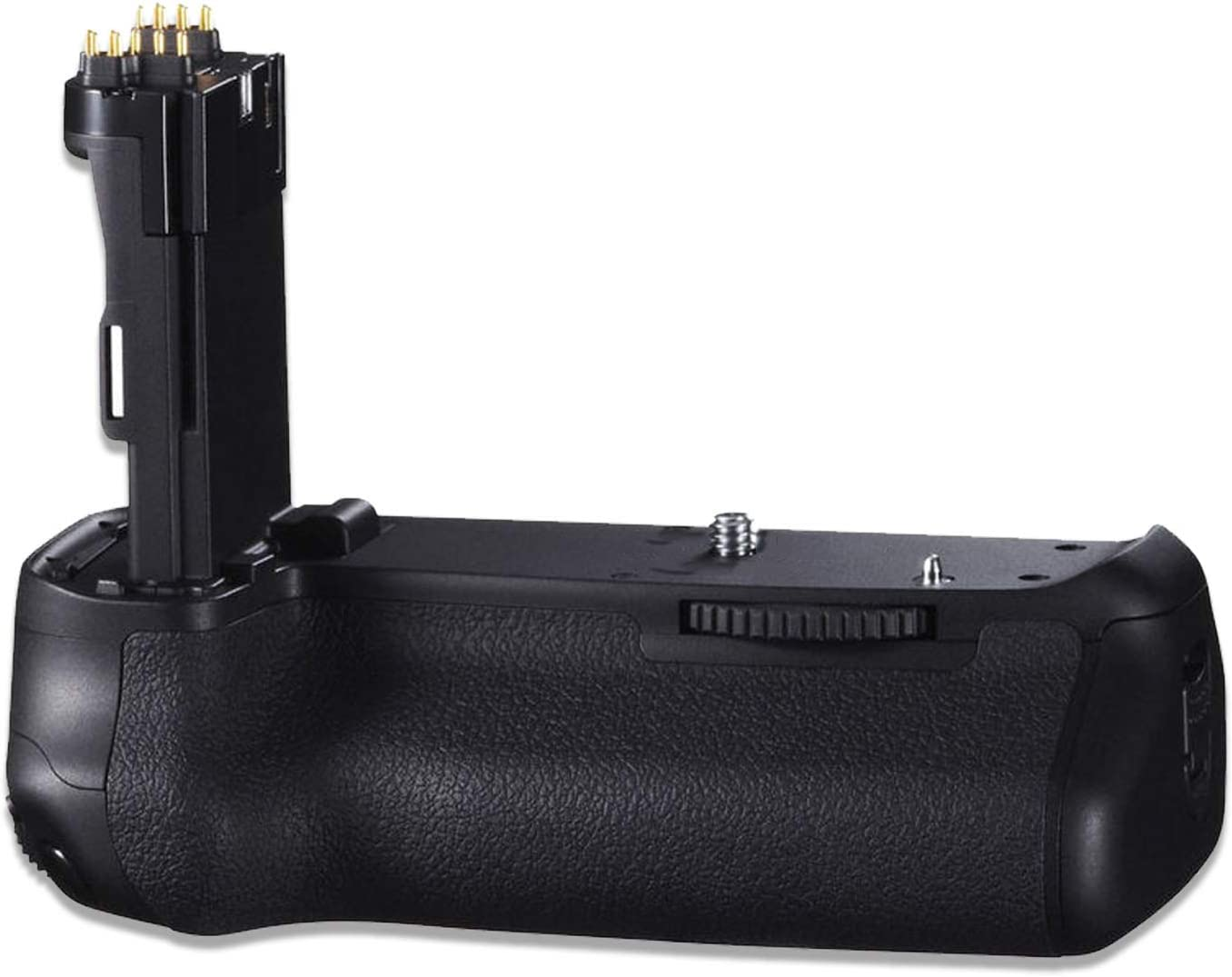 Vivitar Elite BG-E14 Battery Grip for Canon EOS 70D /& 80D DSLR Cameras
