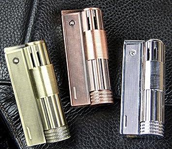 Kerosene Lighter Type IMCO, Copper: Amazon co uk: Sports