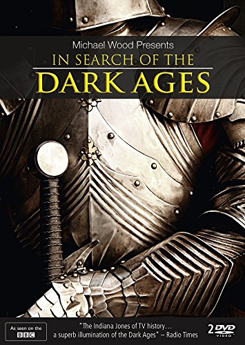 (In Search Of The Dark Ages [DVD])