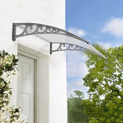 POLYWOOD PWS142-1-WH Vineyard 3-Piece Garden Chair Set, White