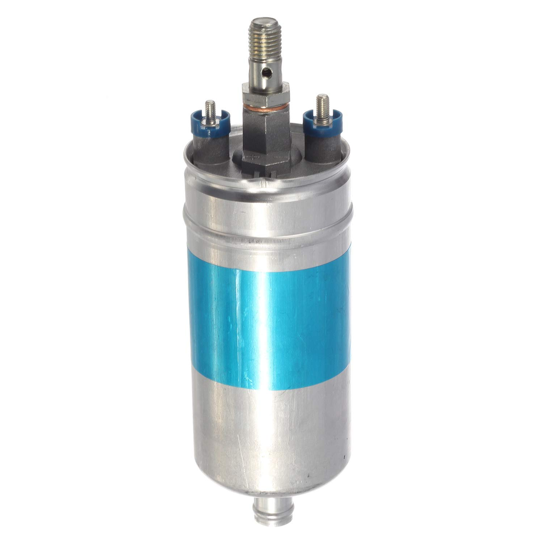 6106539 POWERCO Pompe /à carburant haute pression universel de remplacement