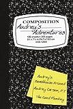 Audrey's Adventures, Leanne Van Vossen, 1465388028