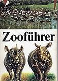 Zooführer,