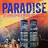 Various - Paradise Regained: The Garage Sound Of Deepest New York Vol. 2 - Republic Records - RTD L1-295, Rough Trade - RTD 109, Republic Records - L 1-295