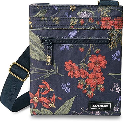 Dakine Womens Jive Shoulder Bag