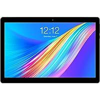 TECLAST Tablet PC 11.6 Pulgadas M16 10 Núcleo 4GB RAM 128GB ROM Androide 8.0 FHD IPS MTK Helio P70 GPS 4G WiFi Tipo C