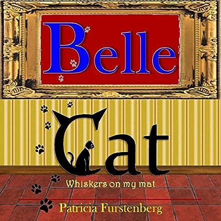 Belle Cat