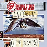From the Vault: L.A. Forum (DVD/3LP)