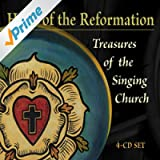 Heirs of the Reformation: Treasures of the Singing Church