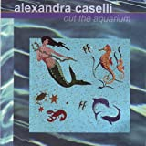 Out the Aquarium by Alexandra Caselli