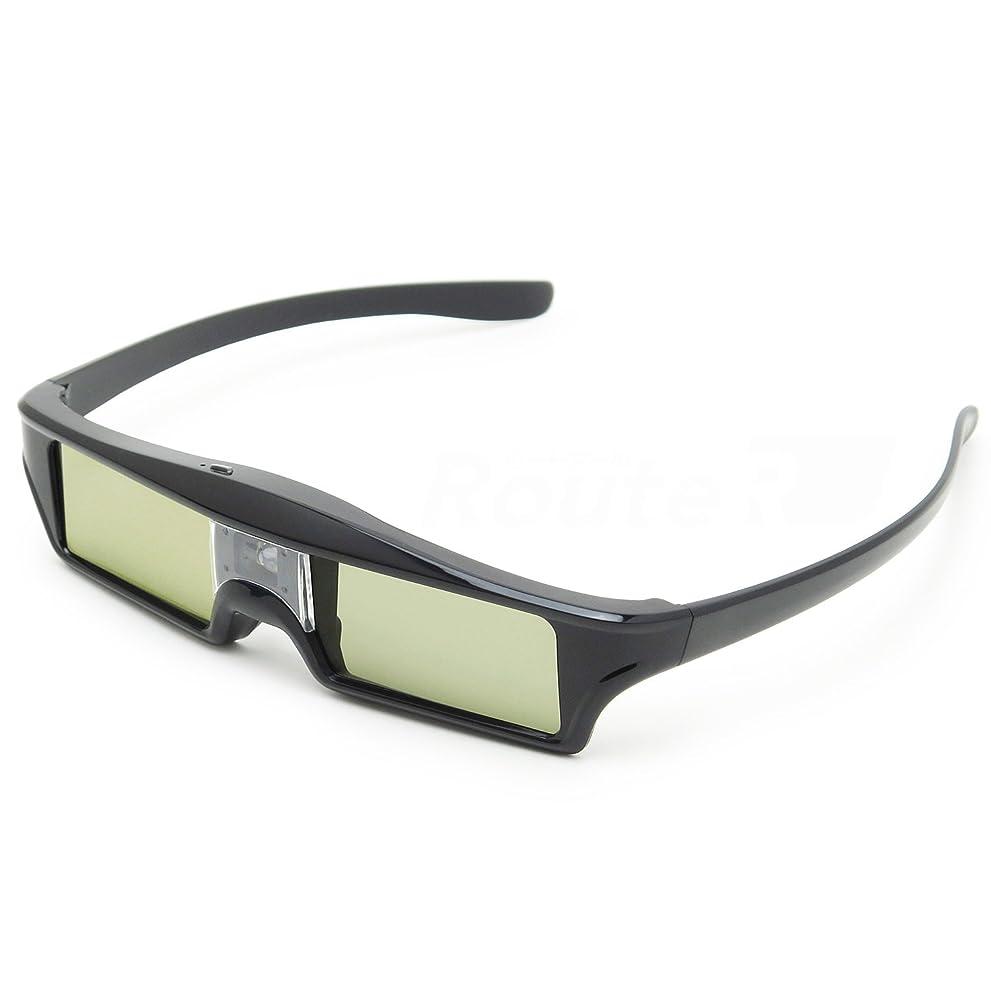 召集する献身マティスOculus Sensor for Rift Virtual Reality Headset オクルス リフトバーチャルリアリティヘッドセット用センサー [並行輸入品]