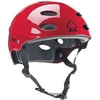 Pro-Tec Helm Ace Rescue - Casco de Wakeboarding