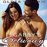 Gabby's Getaway: An All-Inclusive Resort | Rayann Kendal