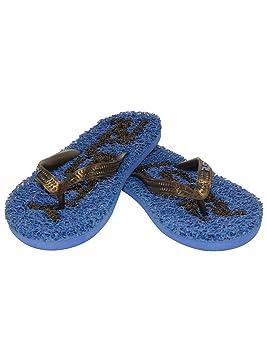 96571d9797e4d8 Sandals Men Rusty Squidgy Word Sandal  Amazon.co.uk  Shoes   Bags