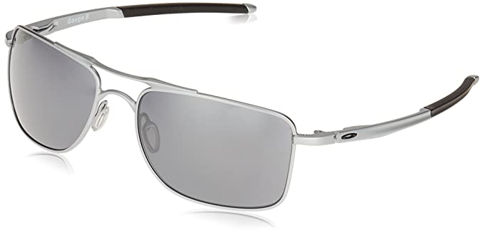 baf0a171acbab Image Unavailable. Image not available for. Color  Oakley Gauge 8 M  Sunglasses ...