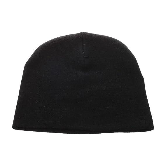 WOVELOT Gorra para ninos dulzura Sombrero de nina Sombrero gorroe ...