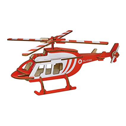 Amazon Com Puzzles For Boys Ages 8 10 3d Puzzles Gifts Aircraft