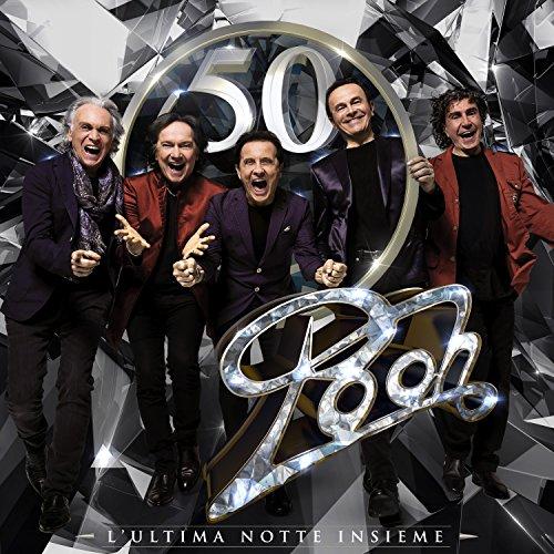 Pooh-50-LUltima-Notte-Insieme-5-LP