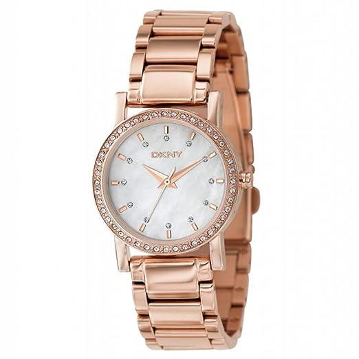 Reloj mujer DKNY GLITZ NY8121