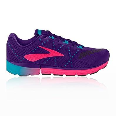 Brooks Caldera Women's Trail Laufschuhe - 42 qa3vB8Mya