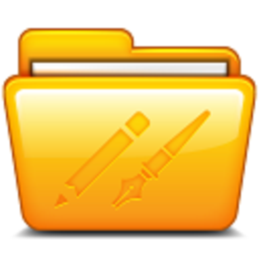 Ez Access Usb - File Manager