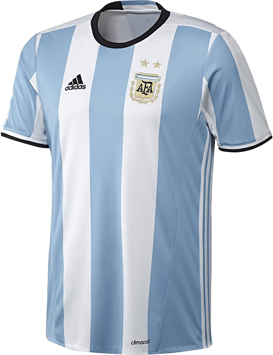 adidas Men's International Soccer Jersey