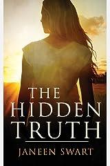 The Hidden Truth Paperback