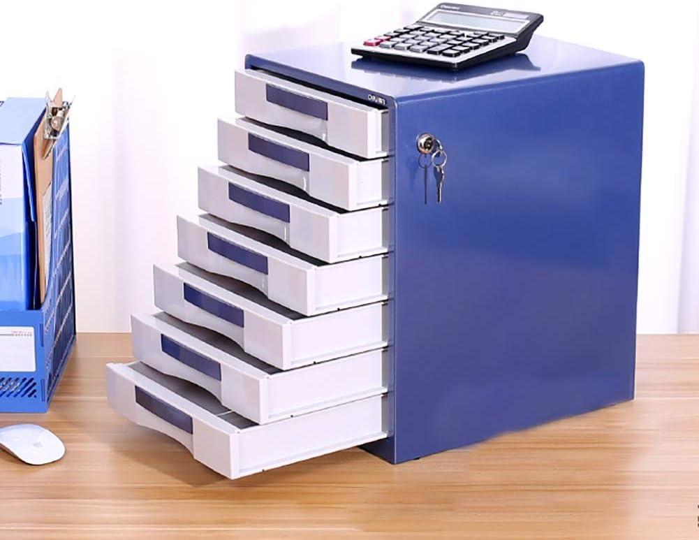 HLR Armadio per ufficio Archivio Di File Desktop, Schedario