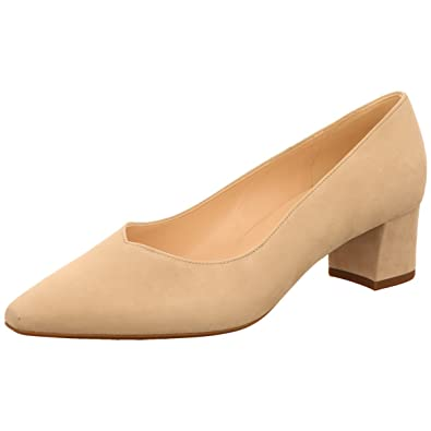 Beige PETER KAISER Pumps BAYLI