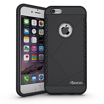 coque hybride iphone 6 plus