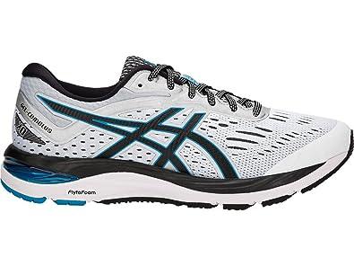 a2ba4b1f4c625 ASICS Men's Gel-Cumulus 20 Running Shoes