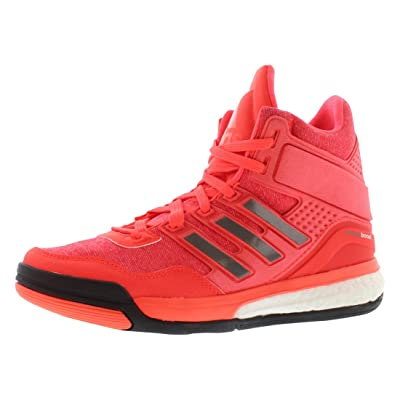 Adidas Vibe Energy Boost Training Women's Shoes