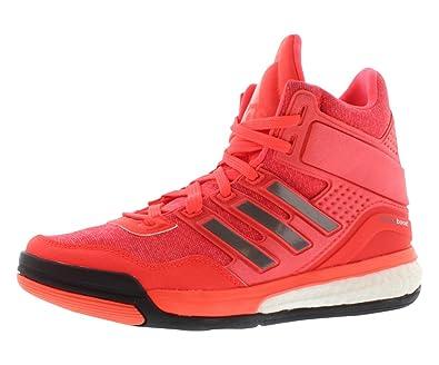 newest f0b98 6558d Amazon.com  Adidas Vibe Energy Boost Training Womens Shoes  Fitness   Cross-Training