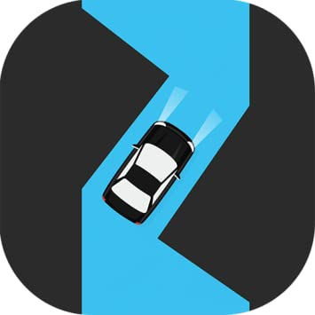 Amazon com: Driver Game for Kindle fire: Appstore for Android