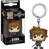 Amazon.com: Funko Shadow Heartless: Kingdom Hearts x Pocket ...
