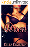 Poison: A Short Story
