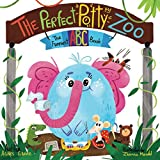 img - for The Perfect Potty Zoo: The Funniest ABC Book book / textbook / text book