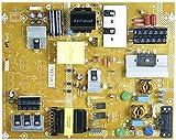 vizio tv power supply - Vizio ADTVE1620AD6 Power Supply for E55-C1