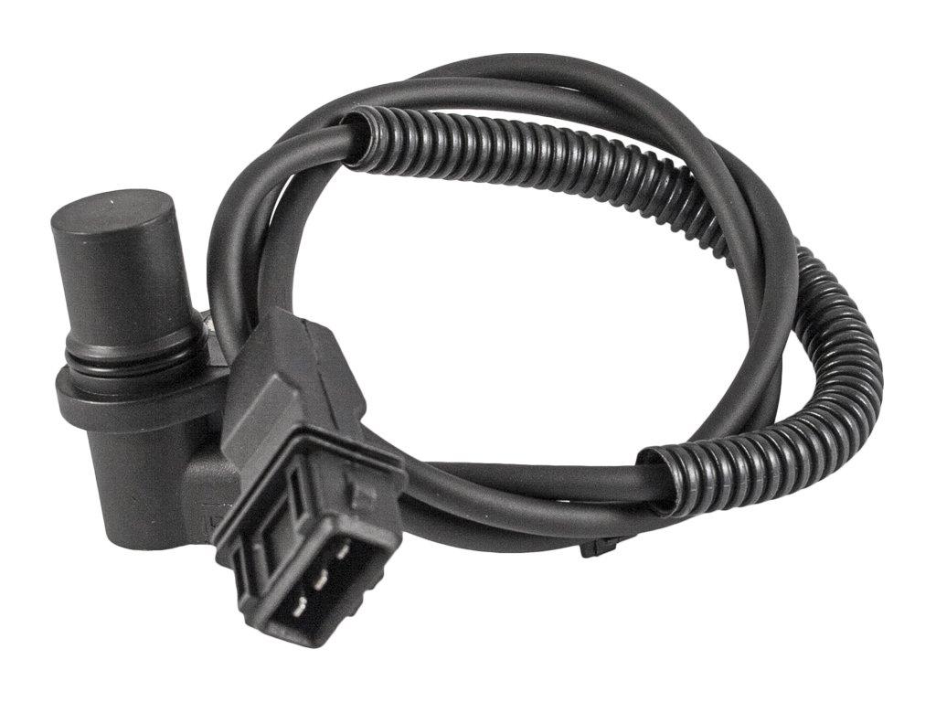 stellox 06 –  00008 della SX Albero a Camme e albero motore Positions Sensori ATH&S GmbH 06-00008-SX
