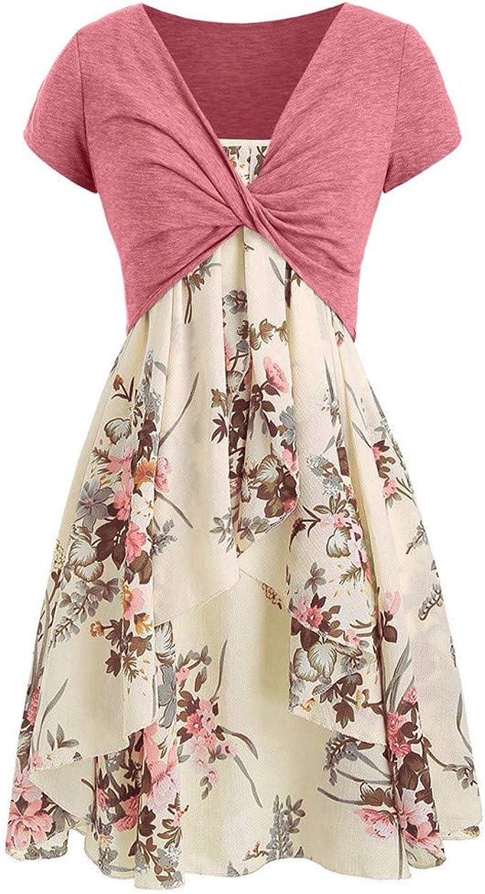 florale kleider für hochzeit