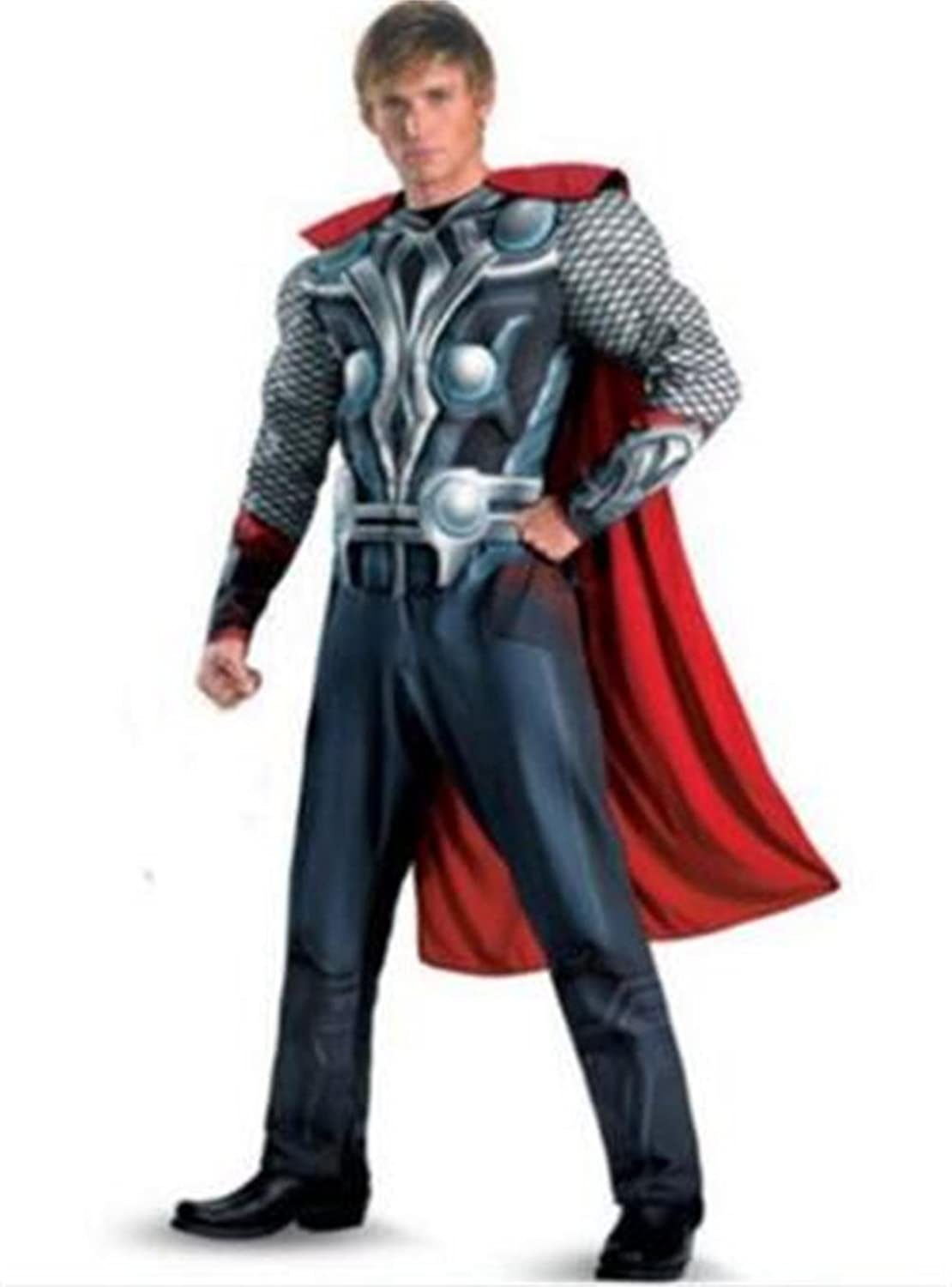 FCCO Avengers Thor Theatrical Adult Costume