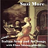 24 italian songs mp3 - Twenty-Four Italian Songs and Arias: Caro mio ben