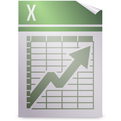 Amazon.com: SSuite Basic-Math Spreadsheet: Appstore for Android