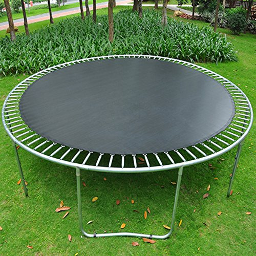 Aw 10 56 126 77 Quot Trampoline Jumping Mat 60 Rings For