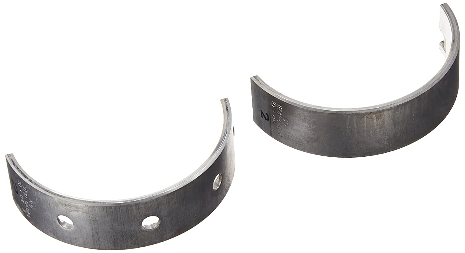 Wagner PSS227R Perfect Stop Brake Shoe