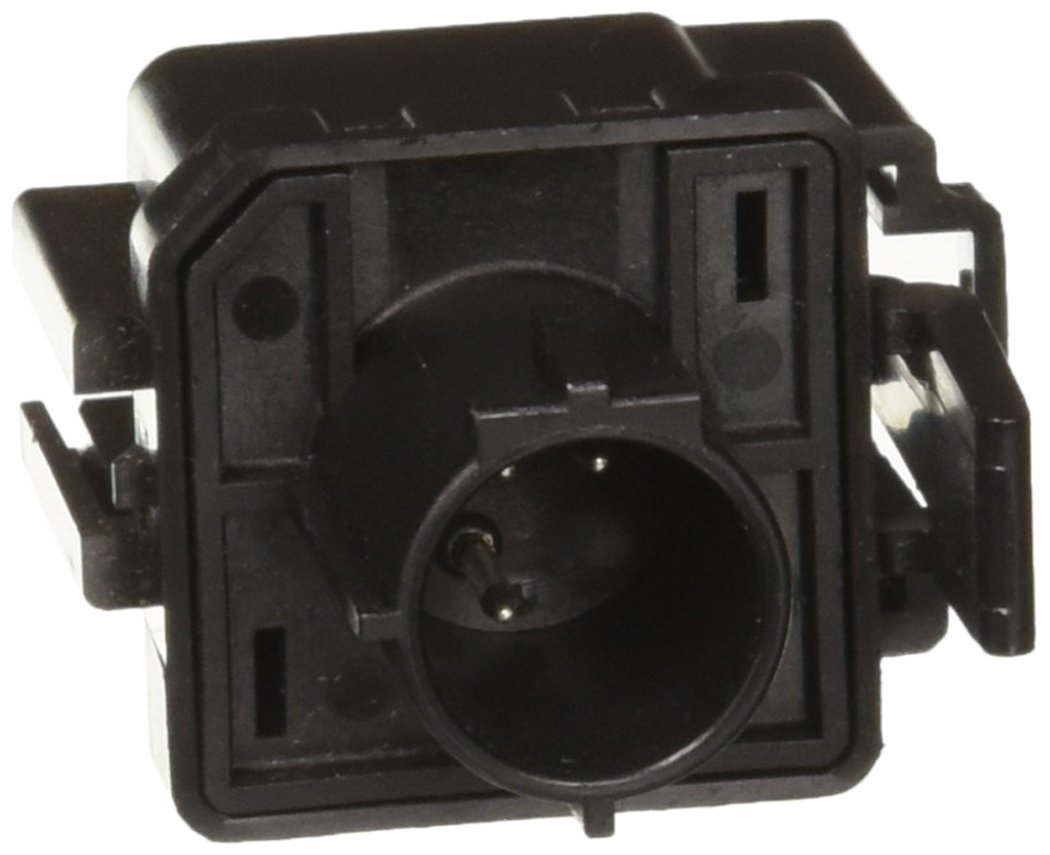 Standard Motor Products AS169 MAP//BAPP Sensor