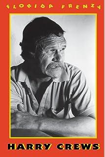 Amazon com: A Feast of Snakes: A Novel (9780684842486): Harry Crews