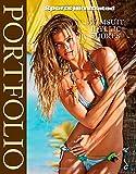 Sports Illustrated Swimsuit Portfolio: Idyllic Shores